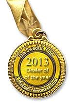 http://www.stuartkatz.com/award2013-dealer-smallWhite.jpg